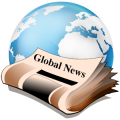 Global News & Newspapers