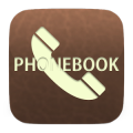 Phonebook - Suprise&Connection