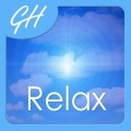 Complete Relaxation-G. Harrold