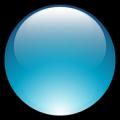 Blue Server Utility