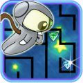 Fun Kid Mazes Game Pro