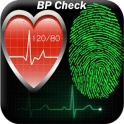 BP Check Point Prank
