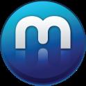 Media Hub–ATT 4G Smartphones