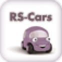 RS-Cars