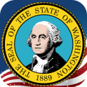 Revised Code of Washington RCW