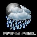 Relax Rainy Feel
