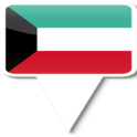 Kuwait News | أخبار الكويت