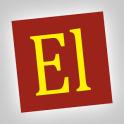 ElEliomTV