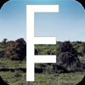 Frittenbude PandApp