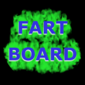Fart Fun -  Farting SoundBoard