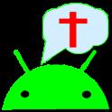 Renungan Kristen