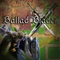 Ballad Blades Lite