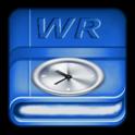 Work Recorder