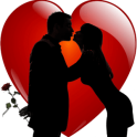 Singles Dating Exchange
