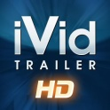 Movies Videogame Photo - iVid