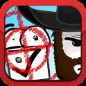 ChuckDone - Fun To-Do List App