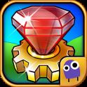 Jewel Factory™