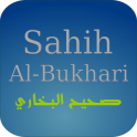 Sahih AlBukhari English Arabic