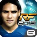 Real Football 2013
