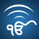 SikhNet Gurbani Media Center