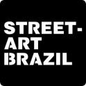 STREET-ART BRAZIL