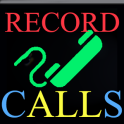 Record your Calls and Spy