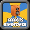 Sound Effects Ringtones - Free