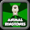 Animal Ringtones - For free