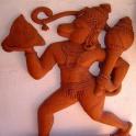 Hanuman Chalisa with lyrics HD