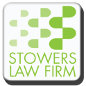 Iowa Criminal Defense App