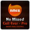 No Missed Call Ever - Pro