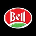 Bell - Die Grill-App 3.0