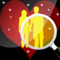 Love & Sex Quotient