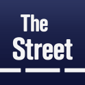 TheStreet: Financial News