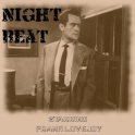 Night Beat - Old Time Radio