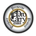 Range Trainer Pro Carry USA