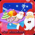 Christmas Cookies - Cake maker