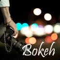 Bokeh Effect