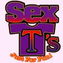 Sex T's