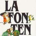 La Fonten Masalları