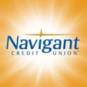 Navigant Credit Union Mobile