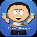 Vasooli Manager