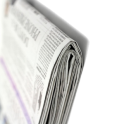 News Selection Newspapers Pro