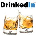 Bars, Cocktails & Deals