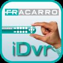 Fracarro iDVR