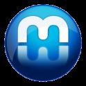Media Hub Samsung T-Mobile