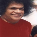 Sai Baba mówi o zdrowiu