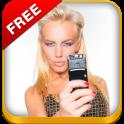 Sexy Selfie App