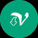Vinvid Downloader for Vine