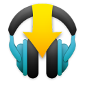 Holo Music MP3 Downloader FREE